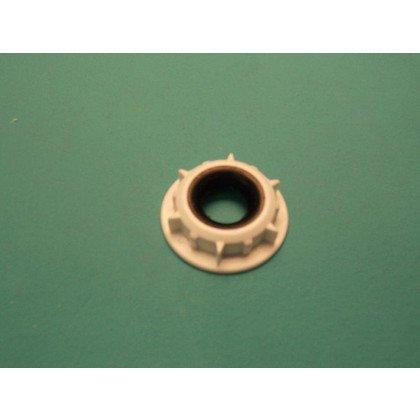 Nakrętka rury zewnętrznej 1070011