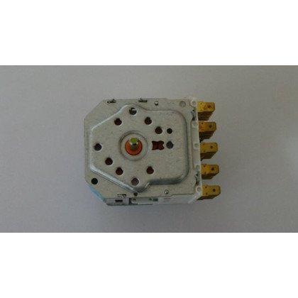 Programator Polar - ELBI 0738/1 (488899901970)