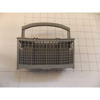 Koszyk na sztućce (1030735)