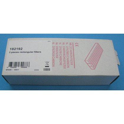Filtr węglowy DKG6335/9335E (182192)