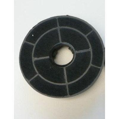 Filtr węglowy modFWK140kpl. 1060327