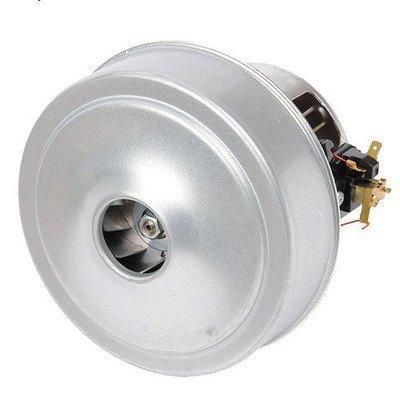 Silnik odkurzacza Electrolux – zamiennik do 2193299035