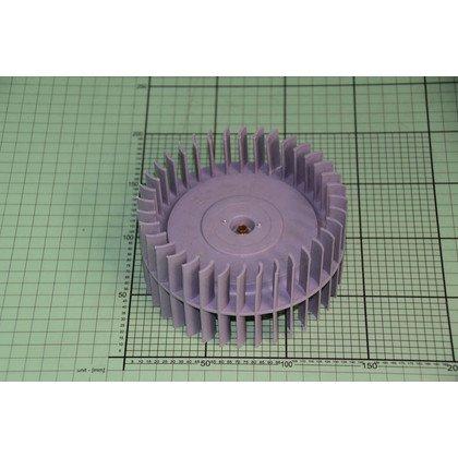 Turbina dmuchawy (1007366)