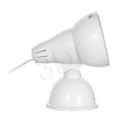 Lampa na podczerwień Medisana IRL