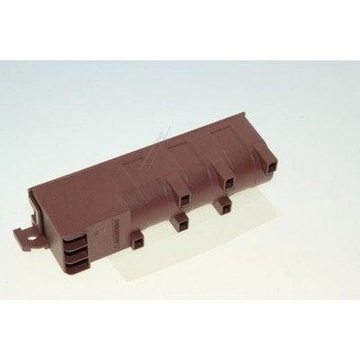 Generator iskrownika do kuchenki Electrolux (3572016040)