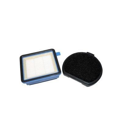Zestaw filtrów ESPK9 PUREF9 (9001690784)