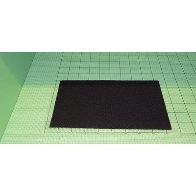 Filtr węglowy Model 4/OSB6 (1003173)