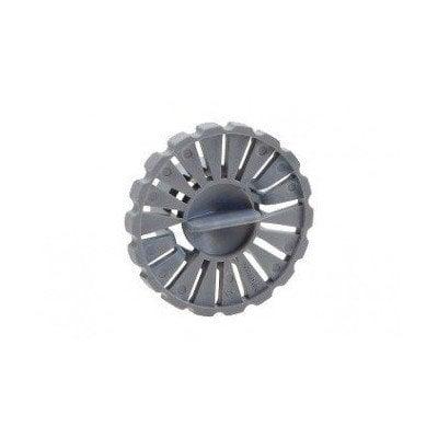 Spryskiwacz sufitowy do zmywarki Whirlpool (481010413628)