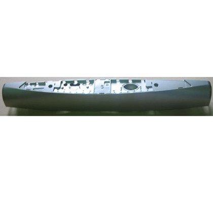 Panel Econ./Middle 60 I(AK)inoxm56 z otw 8027713