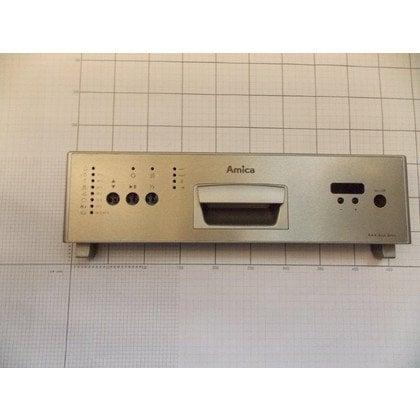 Maskownica panelu sterowania 1009595