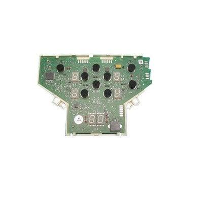 Panel sterowania płyty indukcyjnej PB*4VI510FTB1 (8044033)