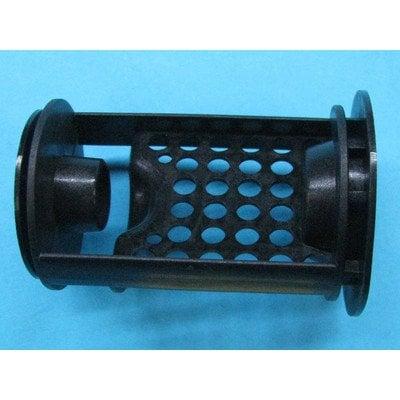 Filtr pompy odpływowej do pralki (357113)
