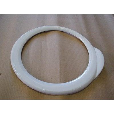 Okno - pierścień zewnętrzny (8019230)
