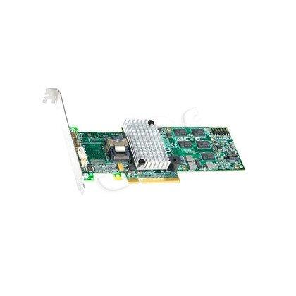 KONTROLER RAID SAS/SATA INTEL RS2BL040,6Gb,4port,SGL