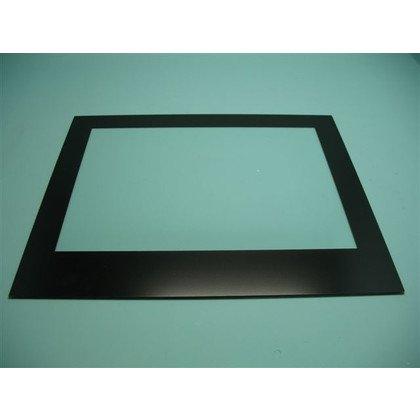 Szyba wewnętrzna 47x39 cm (8026844)