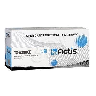 Actis toner do Xerox 106R01400 new TX-6280CX