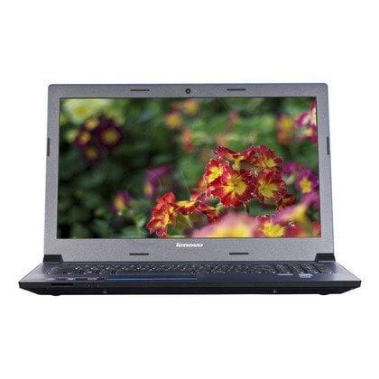 "LENOVO 305-15IBD i5-5200U 4GB 15,6"" HD 500+8GB HD5500 R5 M330 Win10 Niebieski 80NJ00H0PB 1Y"