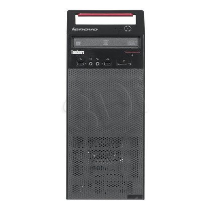 LENOVO ThinkCentre Edge E73 MT i3-4160 4GB 500GB HD4400 DOS 10DS000GPB