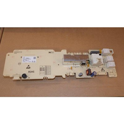 Płytka sterowania PCB (1024157)