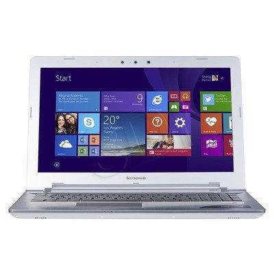 "LENOVO Z51-70 I5-5200U 8GB 15,6"" FHD 1000+8GB HD5500 R9 M375 Win10 Biały 80K6014DPB 1Y"