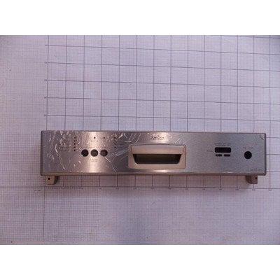 Panel + maskownica 3010+3015 1020487