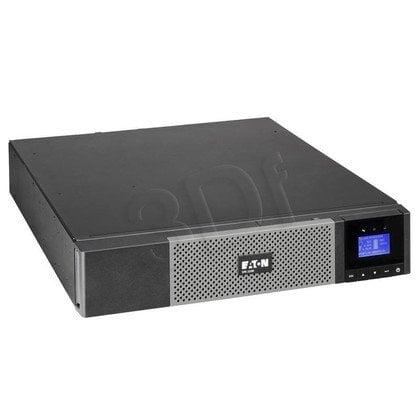 ZASILACZ UPS EATON 5PX 1500i RT2U Netpack