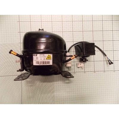 Kompresor ESZ72 (1032893)