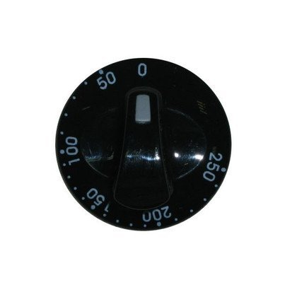 Pokrętło temperatury 50-250oC (8025024)