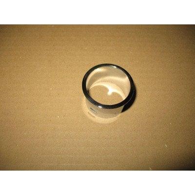Pierścień pokrętła - chromowany fusion (8049952)