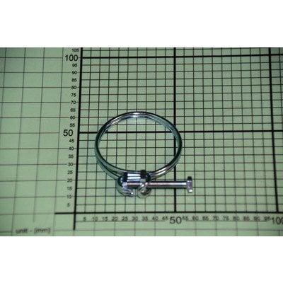 Pierścień zaciskowy (1007475)