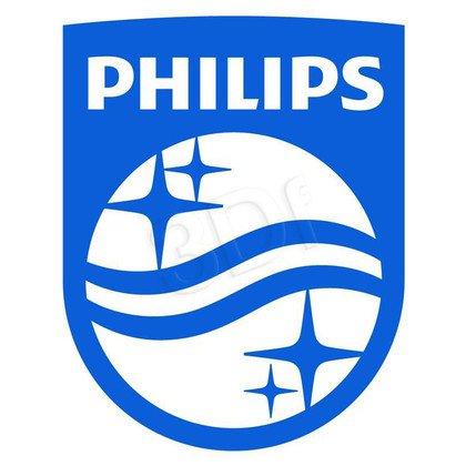 Philips Projektor kieszonkowy PPX3514/EU DLP 854x480 140ANSI lumen 1000:1