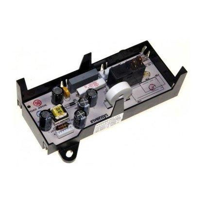 Moduł elektroniczny Whirlpool (481221458533)