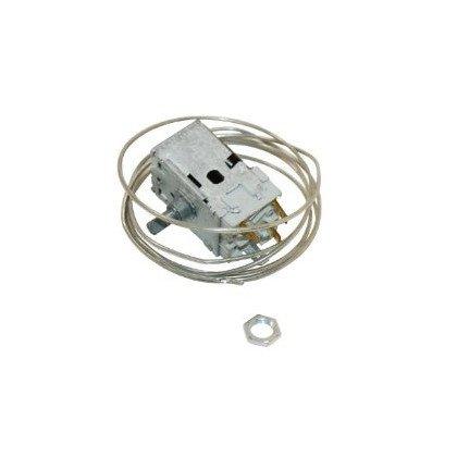 Termostat K59- L2139 (+4,5/+4,5; -16/-30) L160cm Whirlpool (481228238212)