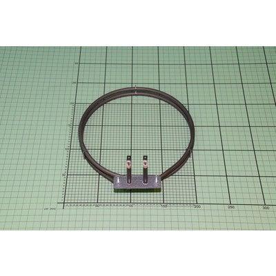Grzejnik wentylatora 2100W 230V (8071433)
