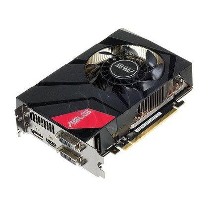 ASUS GeForce GTX 970 4096MB DDR5/256bit DVI/HDMI/DP PCI-E (1253/7010) (wer. OC - OverClock) (wentylator DirectCU MINI)