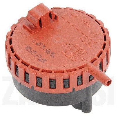 Hydrostat do zmywarki Electrolux (4071362901)