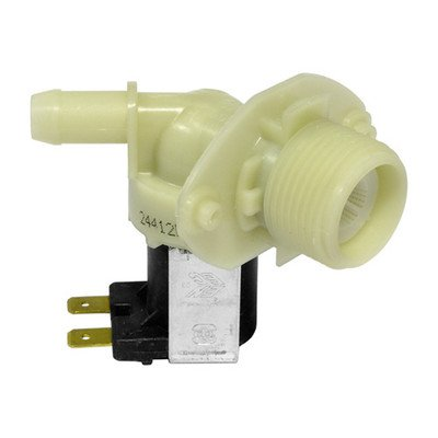 Elektrozawór zmywarki ZDS2010/ZDV12001FA (1170958209)