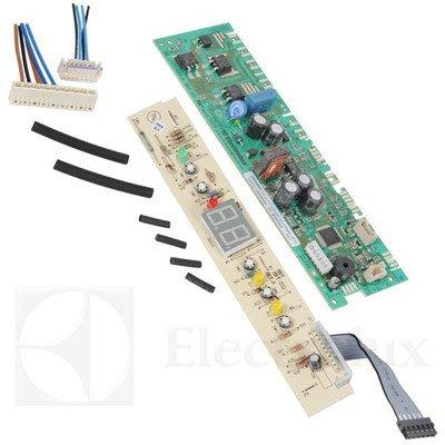 Zestaw serwisowy do płytki drukowanej chłodziarko-zamrażarki (4055071866)