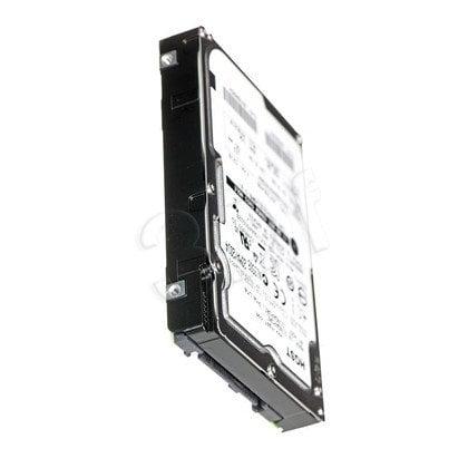 """HDD HGST Ultrastar C15K600 300GB 2,5"""" 15K RPM SAS III 128MB 512n"""