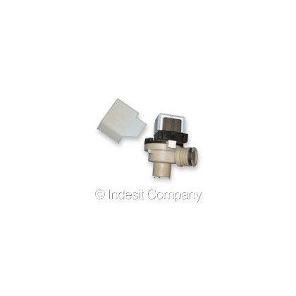 Pompa odprowadzająca (C00112653)