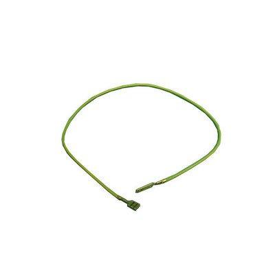 Przewód ochrony listwy górnej PO-EML/07.04.00 (8027084)