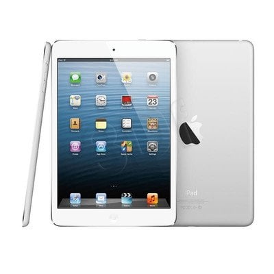 "Apple Tablet iPad mini Retina ME824FD/A( 7,9"" Wi-Fi, LTE 32GB srebrny)"