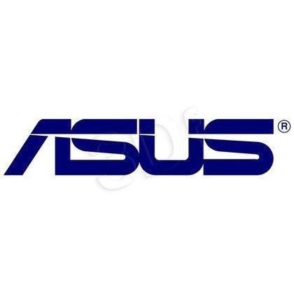 PLATFORMA SERWEROWA ASUS RS520-E8-RS12-E (iKVM)