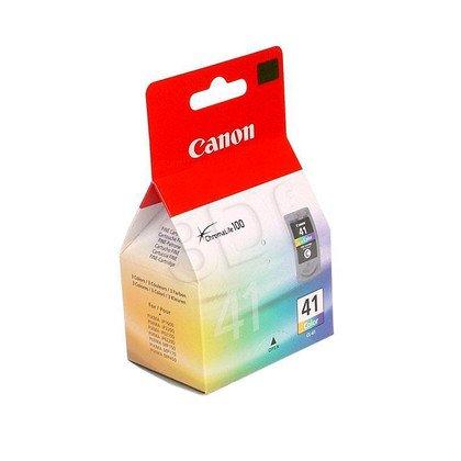 CANON Tusz Kolor CL-41=CL41=0617B001, 155 str., 12 ml