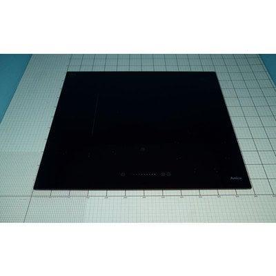 Podzespół płyty PBP4VI518FTB4SC /CGS2 Amica (9063406)