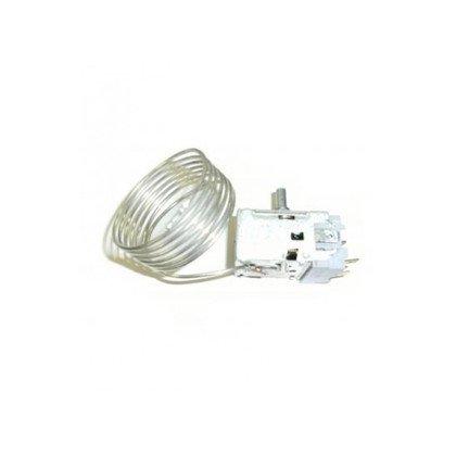Termostat A13-1000 chłodziarki do lodówki Whirlpool (481981729034)