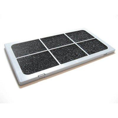 Filtry oczyszczaczy powietrza Filtr węglowy zmywalny do AirCleaner EF103 Electrolux (9001962233)
