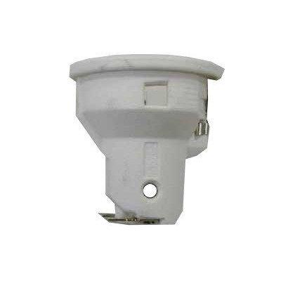 Korpus lampki piekarnika (8002230)