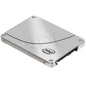 SSD Enterprise SATA