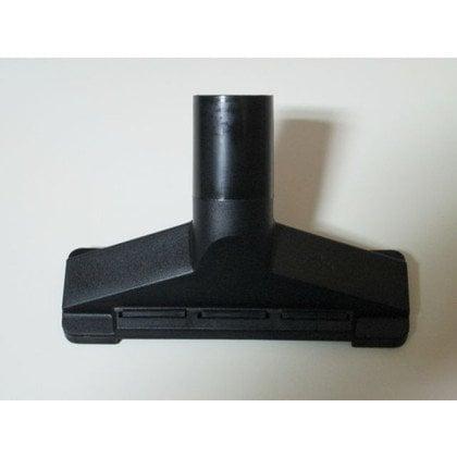 Ssawka mała ze zgarniaczem (SO6084)